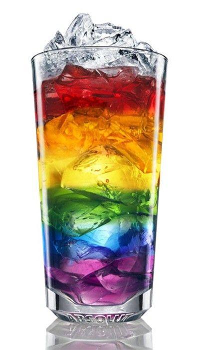 warna5