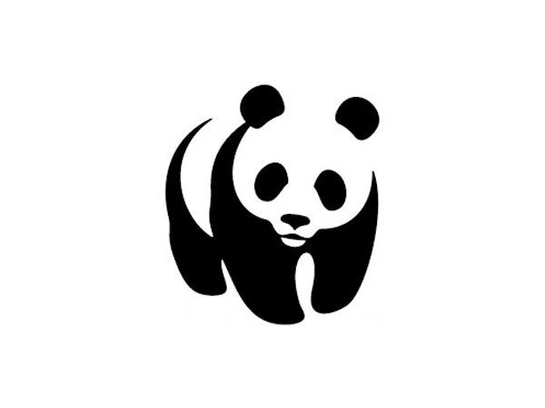 wwf-closure-design-principle