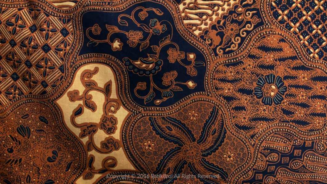 batik-tambal