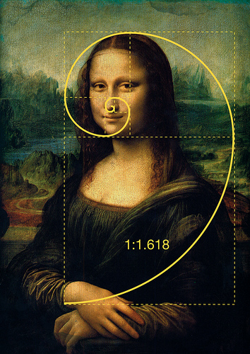 mona-lisa-golden-ratio