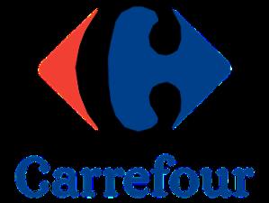 Carrefour-logo-1024x7681