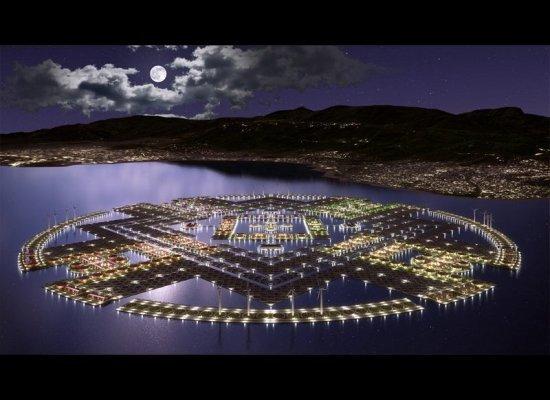 city-in-the-sea
