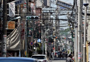 hachioji-electric-cables-2