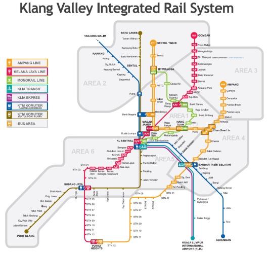 map-lrt-ktm-monorail-kuala-lumpur-big