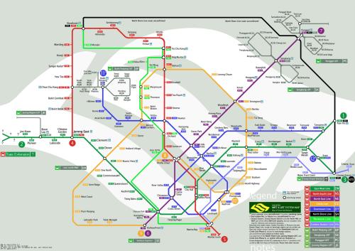 Singapore_mrt_lrt_system_ma